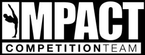 impactlogoweb2